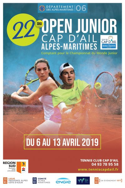 Affiche ITF 2019 VF_page-0001