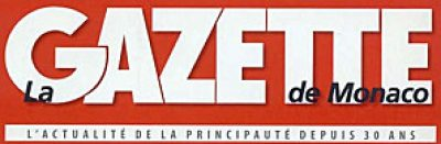 La-Gazette-de-Monaco