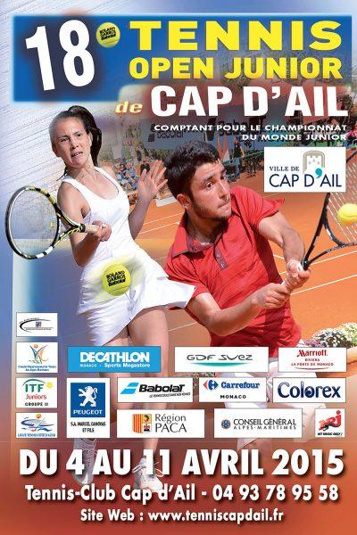 tournoi-ift-cap-dail-18