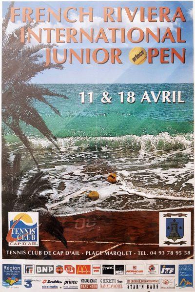 tournoi-itf-1-edition