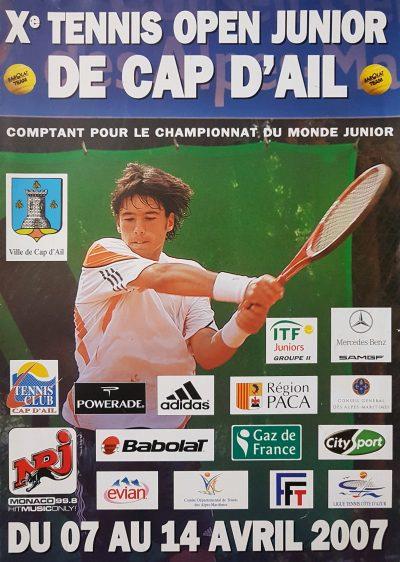 tournoi-itf-10-edition
