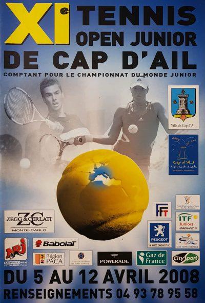 tournoi-itf-11-edition
