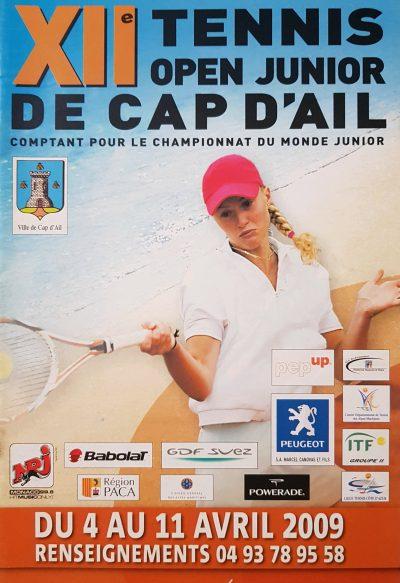tournoi-itf-12-edition