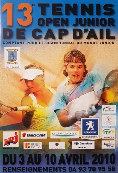 tournoi-itf-13-edition