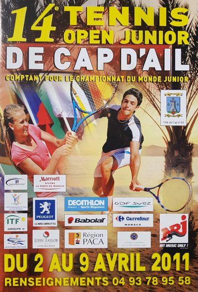 tournoi-itf-14-edition