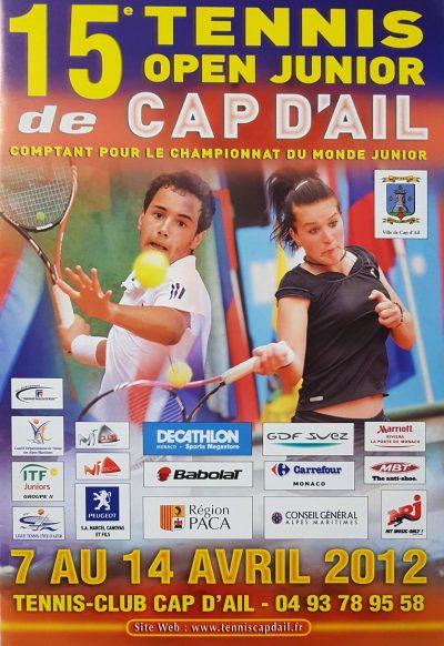 tournoi-itf-15-edition