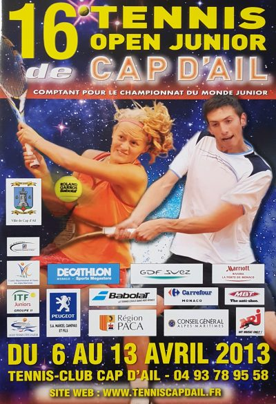 tournoi-itf-16-edition