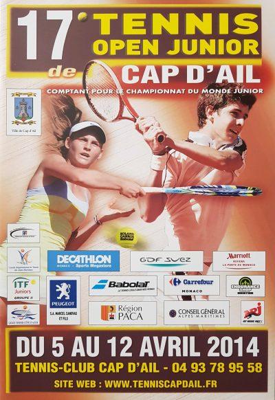 tournoi-itf-17-edition
