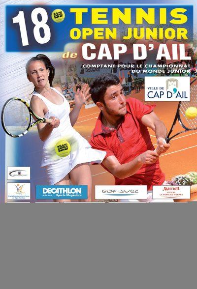 tournoi-itf-18-edition