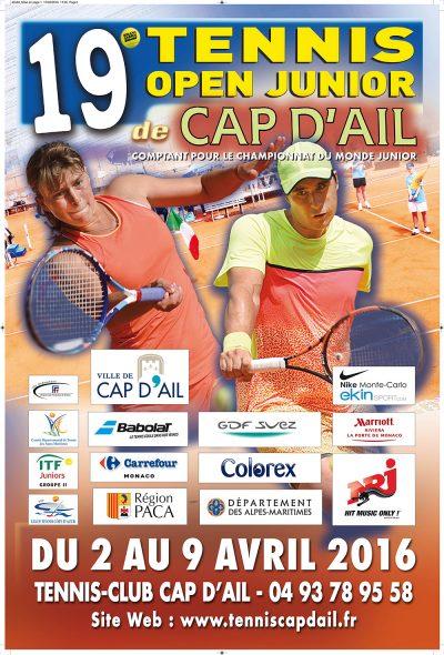 tournoi-itf-19-edition