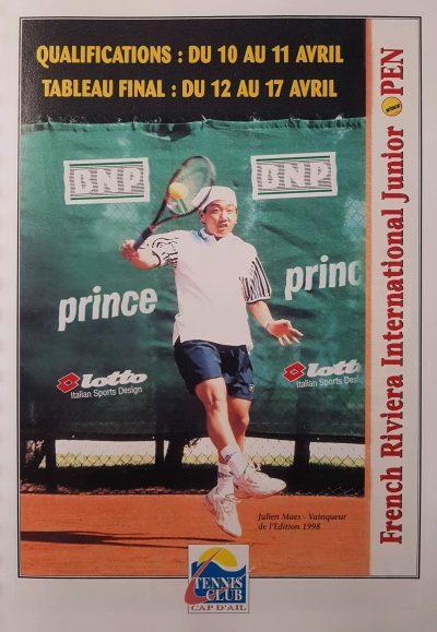 tournoi-itf-2-edition