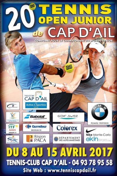 tournoi-itf-20-edition