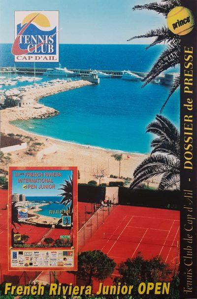 tournoi-itf-3-edition