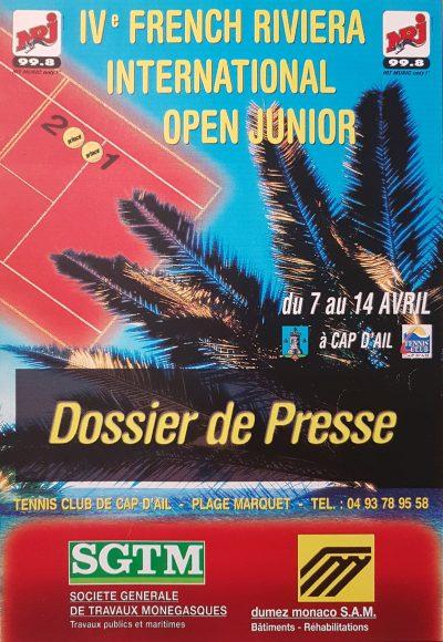 tournoi-itf-4-edition