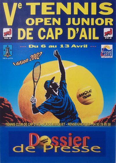 tournoi-itf-5-edition