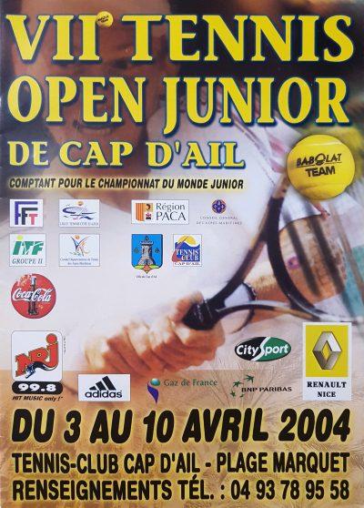 tournoi-itf-7-edition