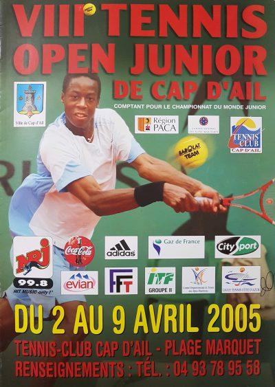 tournoi-itf-8-edition