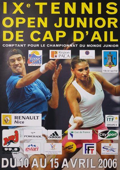 tournoi-itf-9-edition